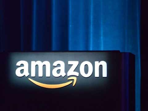 Amazon opens fulfilment centre in Chakan, Pune