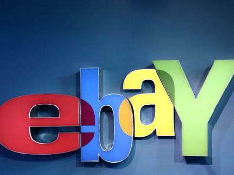 e-Bay India