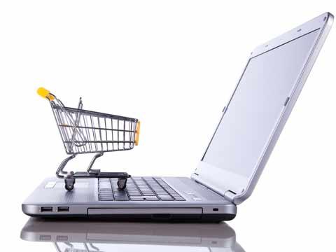 Digital commerce: India accounts below 1% of total retail sales