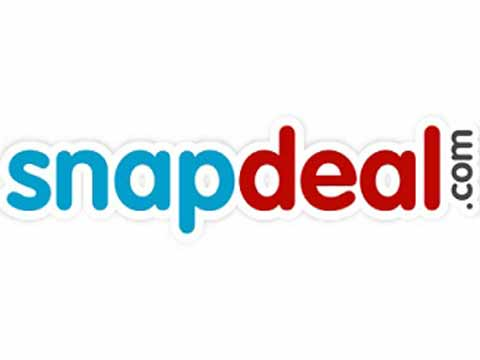 Snapdeal launches Snaptrends - B2B fashion trendsforecasting service