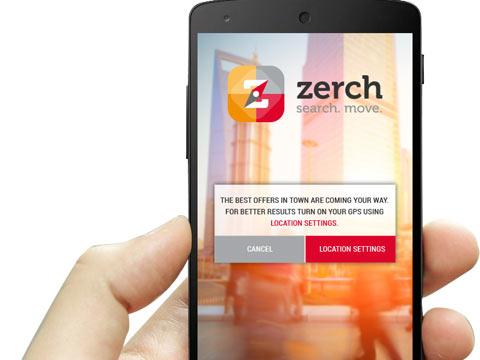Zerch