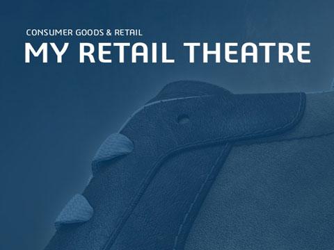 My Retail Theater