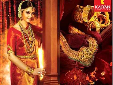 Kalyan Jewellers to support govt's Housing for All programme