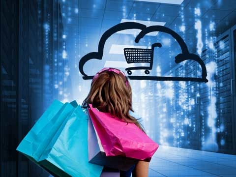 Trends of Retail 2016