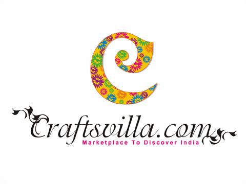 Craftsvilla.com