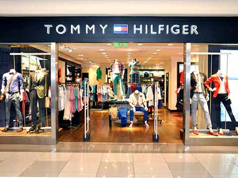 e48629dd0 Tommy Hilfiger yet again seeks approval to open own stores in India
