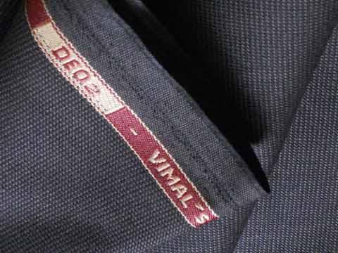 Vimal Textile