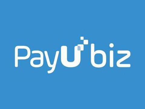 Pay Ubiz