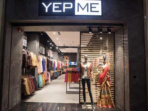 Yepme.com