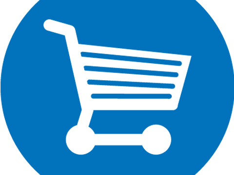 Reliance targets eCommerce