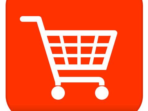 Playmart ventures eCommerce