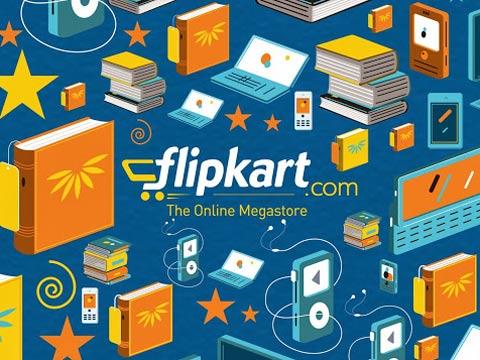 Flipkart licensing initiatives