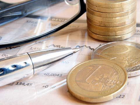 Genesis India invests in Dabur India