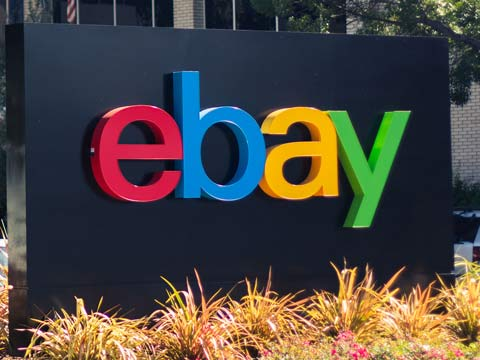 India Post collaborates with eBay