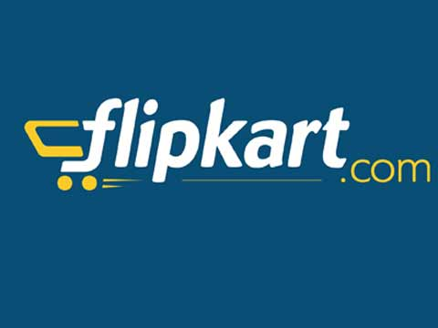 Desktop back at Flipkart