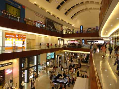 Why brands want malls to be launch-pads for big debuts?
