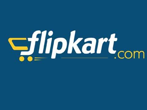 Flipkart infuses in Ekart