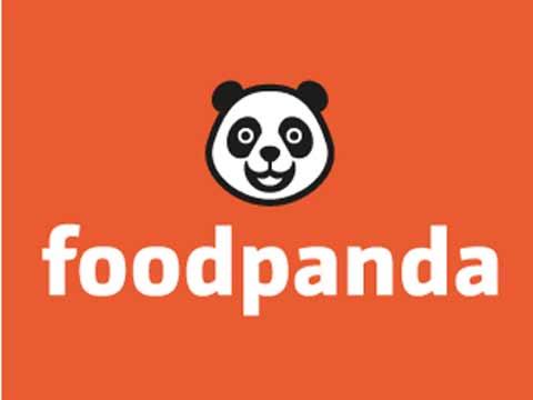 Foodpanda's positive approach