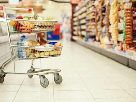 Indian Retail Market 2016