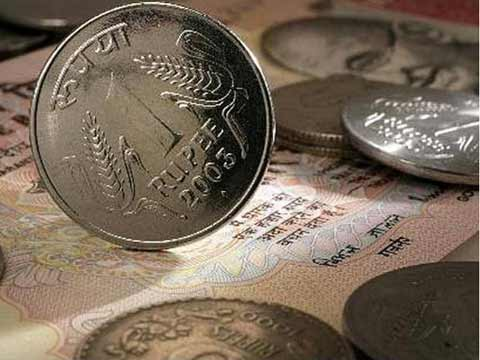 Worries for consumer industry as rupee depreciates