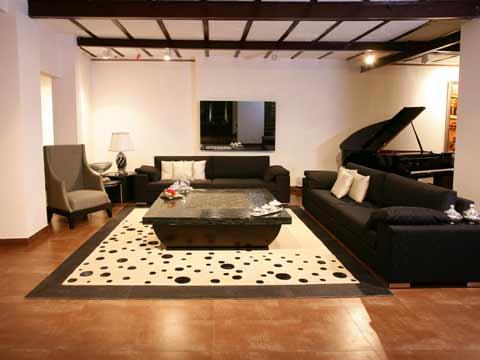 Saibaan Studio