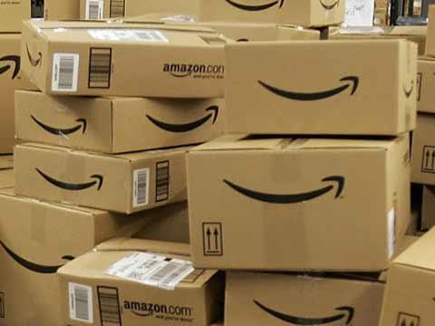 Amazon's new initiative