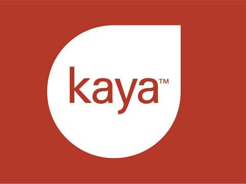 Kaya earns a  position among top 10 workplaces to work