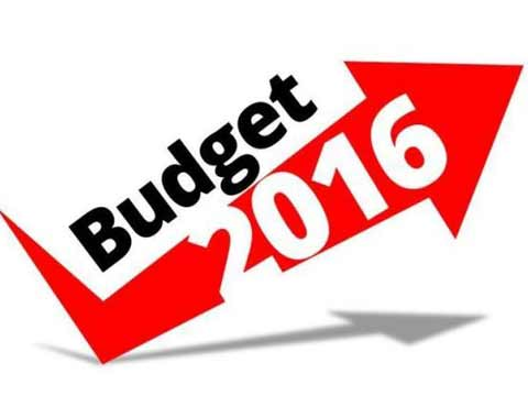 Start-ups expectation from Budget 2016