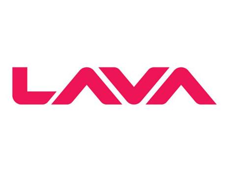 Lava aims to raise $100 million