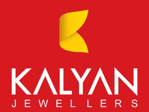 Kalyan Jewellers lauch a Diamond collection