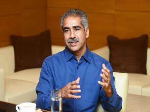 Vineet Taneja steps down as CEO of Micromax