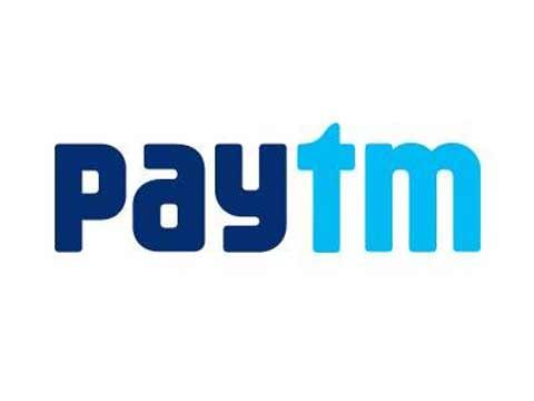 Paytm ventures new segment