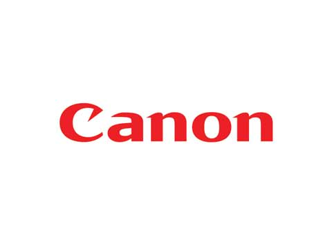 Canon to aim growth of 10%
