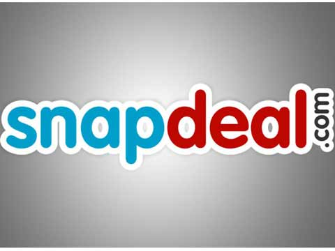 Snapdeal appoints new Marketing Head