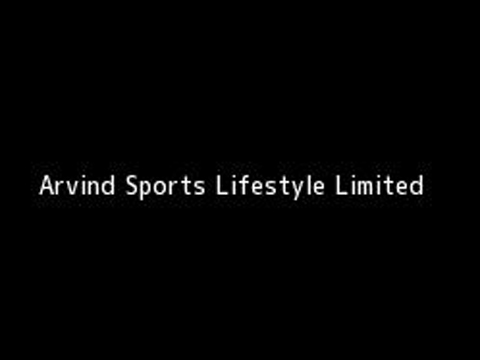 Arvind Sports Lifestyle launches footwear brands