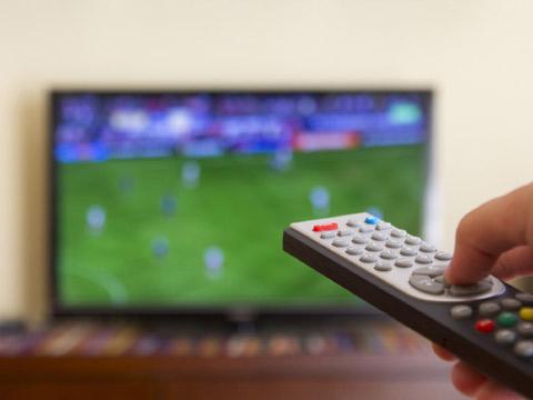 Bizpluss.in introduces economical TVs