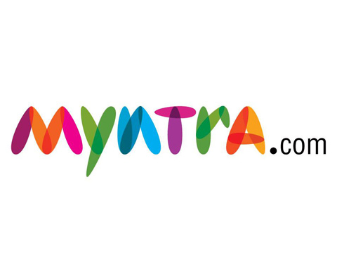 Myntra to take over Forever 21