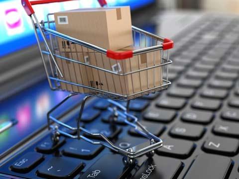 Hybrid Retailing