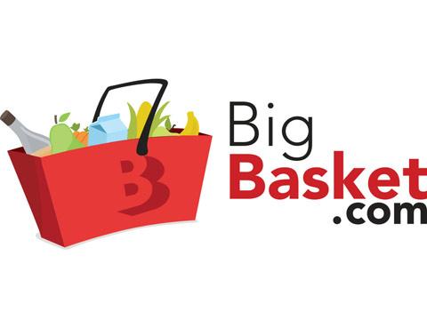 Kishore Biyani points fingers on Bigbasket
