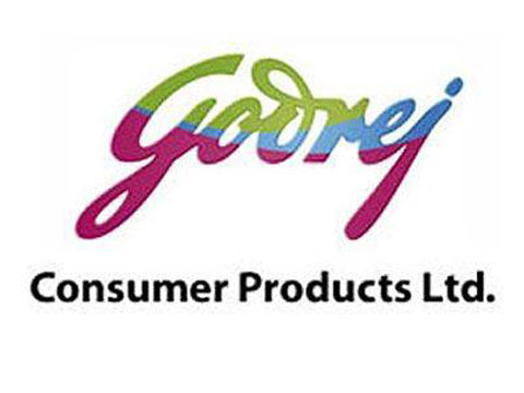 Godrej Consumer Products acquires Strength of Nature