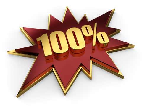100 % FDI for eCommerce companies