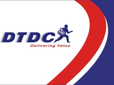 DTDC Express Ltd signs up Saurav Ganguly as its Brand Ambassador