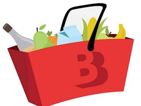 BigBasket upgrades to Express Delivery