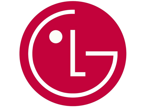 LG manufactures its phones in India