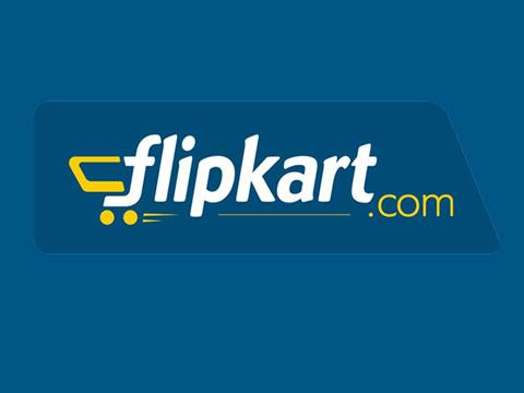 Flipkart ties up with Godrej Interio