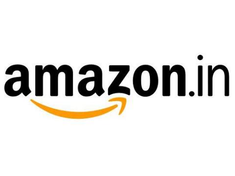 Amazon.in adds 3 international brands