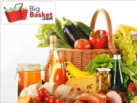 bigbasket witnesses increase in demand of healthier drinks
