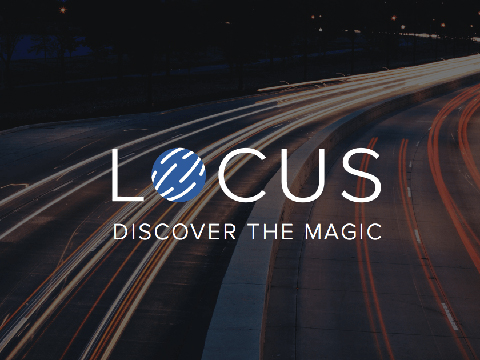 Locus recieves $2.75mn in Series A funding