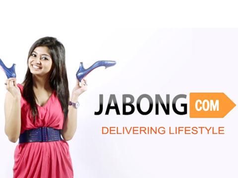 Jabong appoints Rahul Taneja as CBO
