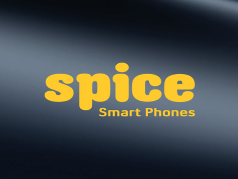 Spice Mobility